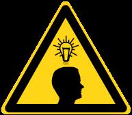 Das Logo der Experimenteshows